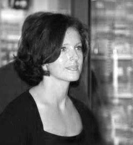 Tatjana Ranglack